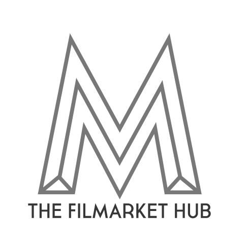 Film Market Hub
