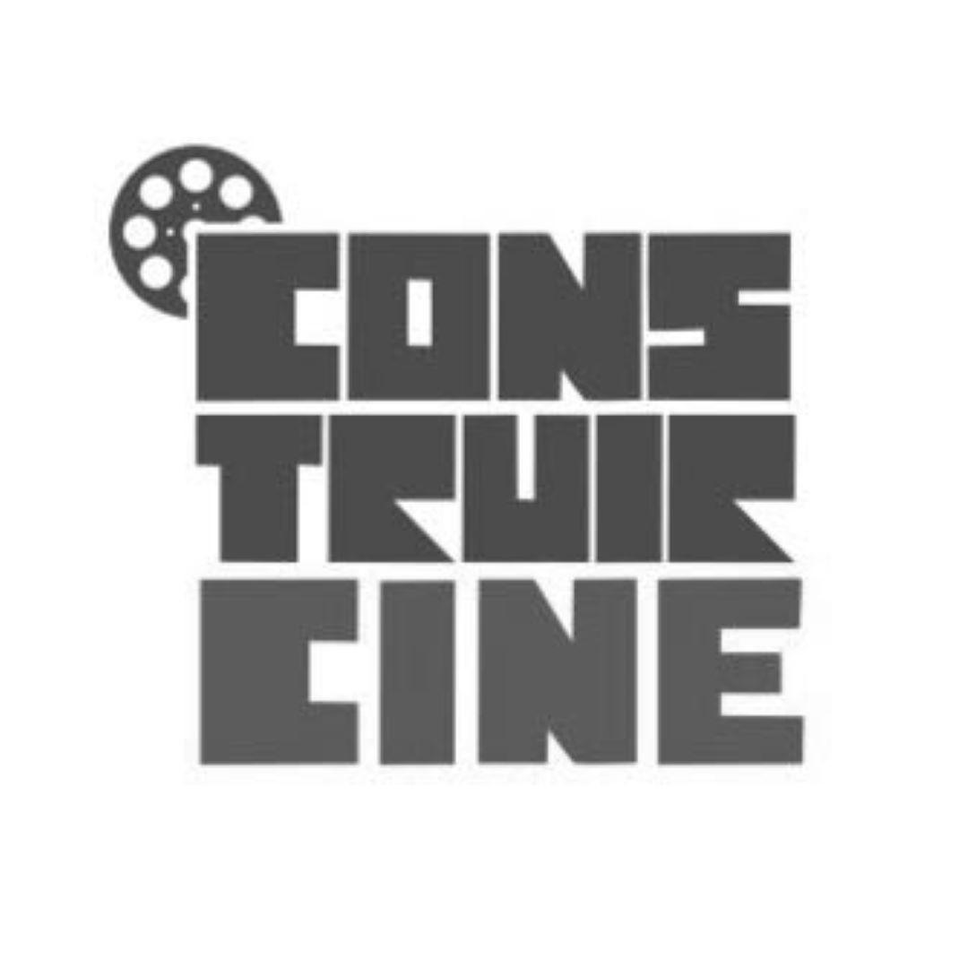 Construir CINE