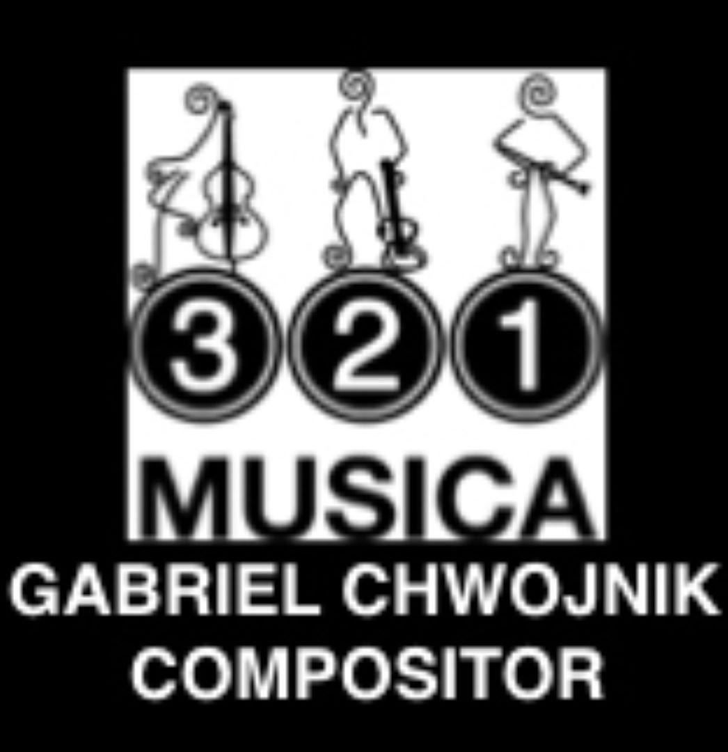 321 Música