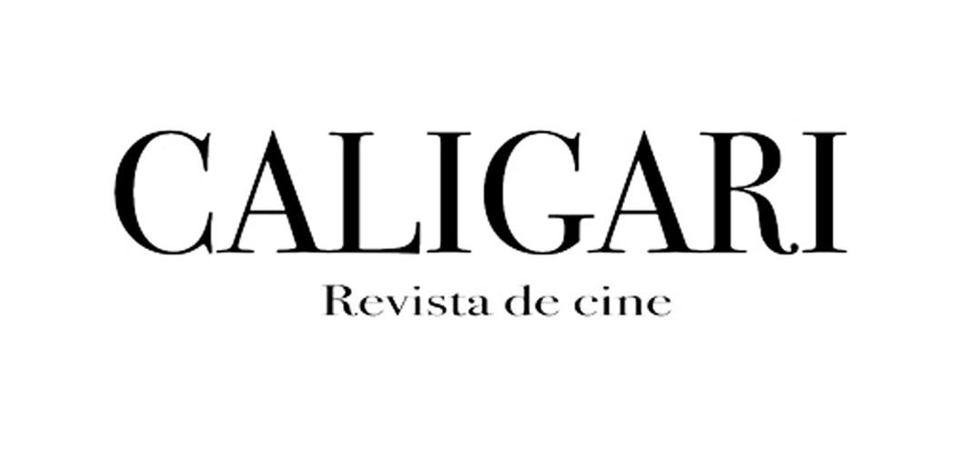 Revista Caligari