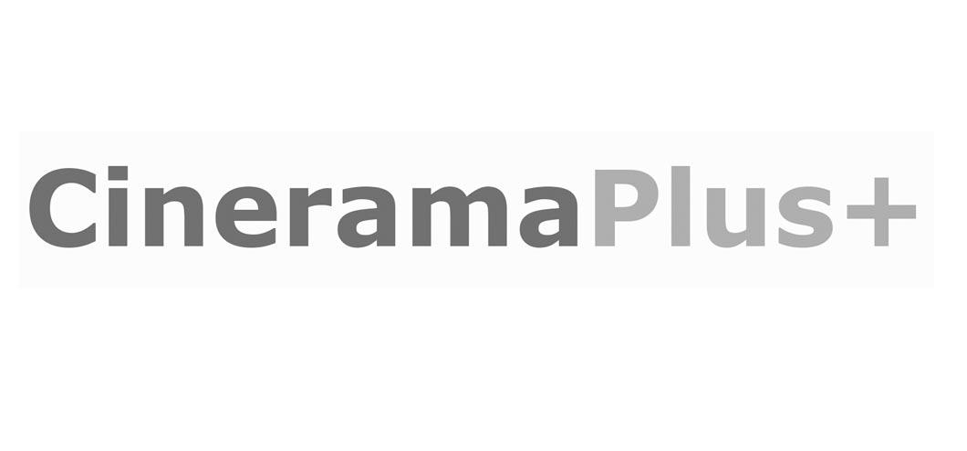 CineramaPlus