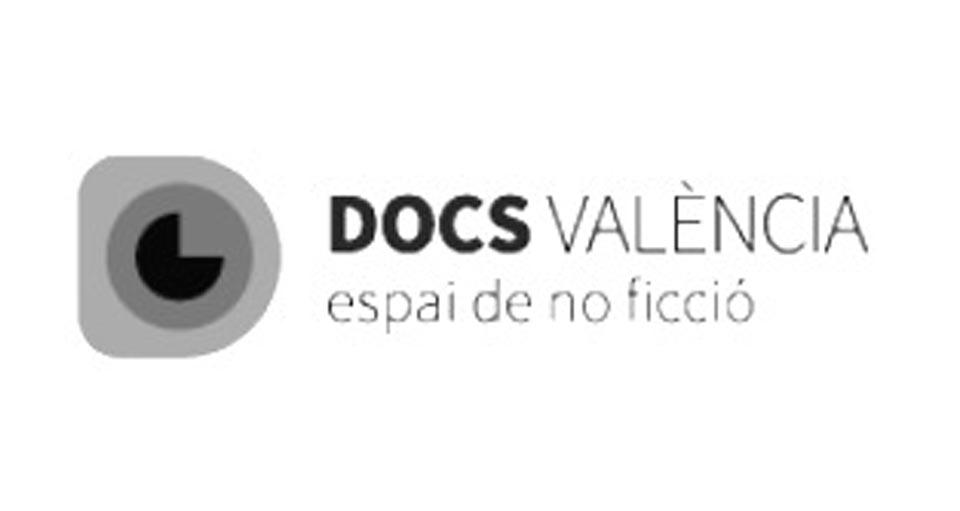 DOCS Valencia