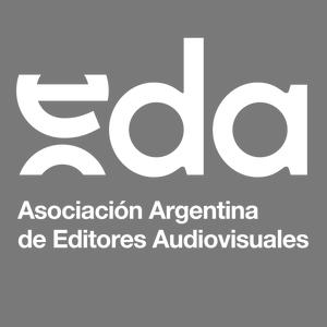 EDA – EDITORES