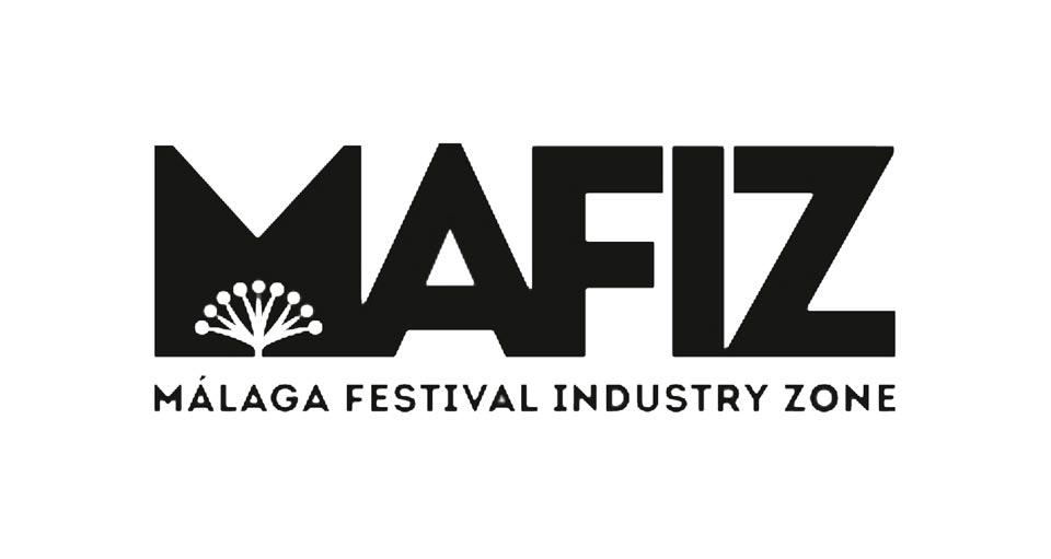 MAFIZ, Málaga Festival Industry Zone