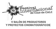 Festival de Cine de Cali