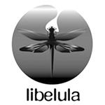Libélula Post