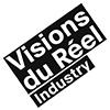 VISIONS DU REEL INDUSTRY